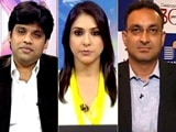 Video: Confusion Continues Over GST On Real Estate