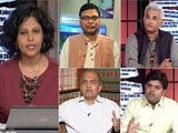 Video : The Patriotism Test: Should Sedition Law Be Junked?