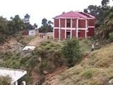 Video : जम्मू-कश्मीर : पैसों की कमी के चलते नहीं शुरू हो पाया अस्पताल