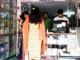 Video: कैशलेस बनो इंडिया : क्यों व्यापारी डिजिटल पेमेंट को अपनाने में झिझकते हैं?