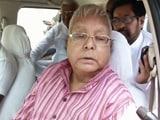 Video : रामनाथ कोविंद को समर्थन पर जेडीयू-आरजेडी में तनातनी