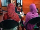 Video: हैदराबाद में सरोगेसी क्लीनिक पर छापा, महिलाओं ने छापे पर उठाए सवाल