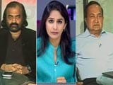 Video : Rajinikanth's Next Blockbuster: A Political Role?