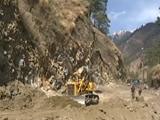 Video: प्राइम टाइम : पहाड़ों पर बेतरतीब निर्माण कब तक?