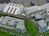 Video : ग्रेटर नोएडा : जेवर में बनेगा अंतरराष्ट्रीय एयरपोर्ट