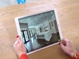 Video : Houzz App: The Virtual Furniture Shopping App