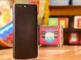Video : OnePlus 5: A Flagship Killer?