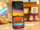 Video: सेल गुरु : कैसा है ONEPLUS 5 स्मार्टफोन?