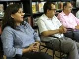 Video : मुकाबला : क्या हिंदी किताबों का बाजार बढ़ा है?