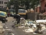 Video: Hygiene Index: The New 'Swachh Bharat' Tool