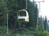 Video: गुलमर्ग में रोपवे पर पेड़ गिरने से 7 लोगों की मौत