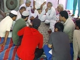 Video: जुनैद की हत्या के विरोध में बल्लभगढ़ के खंदावली गांव में नहीं मनाई जाएगी ईद