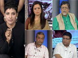 Video : <i>We The People</i> - Gorkhaland: Pipe Dream Or Can It Be A Reality?