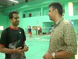 From Saina To Srikanth -  Gopichand's Academy That Churns Out Champions