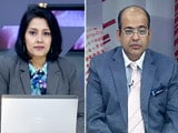 Video : GST Decoded For You