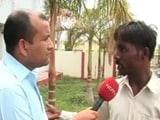 Video : बुहरानपुर देशद्रोह मामला : बिना शिकायत ही पुलिस ने दर्ज किया मामला