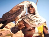 Video: Assassin's Creed: Origins - What You Need to Know