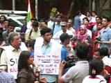 Video: बड़ी ख़बर : नफरत के खिलाफ देशभर में मुहिम