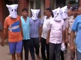 Video : 2 Delhi Government Employees Among Suspects In Junaid Khan's Murder