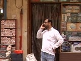 Video : Hello, GST Helpline? Hours Later, Still No Reply