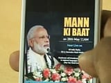 Video : As BJP Fights For Karnataka, Key To Strategy Are 5,000 WhatsApp Groups