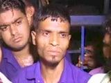 Video : बुरहानपुर : 15 आरोपियों पर से देशद्रोह की धारा हटाई गई, खंडवा जेल से हुई रिहाई
