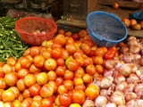 Video : Wholesale Inflation At 8-Month High In November