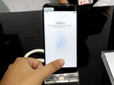 Video : Qualcomm-Vivo Under-Display Fingerprint Sensor: First Look