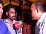 Video : बुरहानपुर देशद्रोह मामला : नौजवानों की जिंदगी दांव पर क्यों?