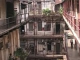 Video : Will GST Wipe Out Kolkata's Shell Companies?