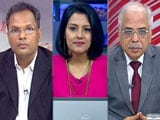 Video: Get Your GST Queries Answered By Experts