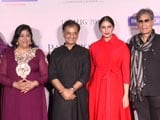 Video: Trailer Launch of Gurinder Chadha's <i>Partition: 1947</i>