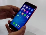 Video : Oppo R11 First Look