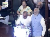 Video : GST, India's Biggest Ever Tax Reform, Launched