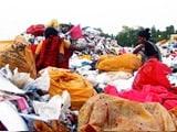 Video : बनेगा स्वच्छ इंडिया : कहां पहुंचता है हमारा बायोमेडिकल कचरा?
