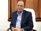 Video: MoJo: रक्षा मंत्री अरुण जेटली के बयान पर चीन का पलटवार