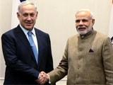 Video : आज से इस्रायल के तीन दिवसीय ऐतिहासिक दौरे पर पीएम नरेंद्र मोदी