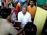 Videos : UP : दलित कार्यकर्ता गिरफ्तार फिर रिहा