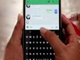 Video: SwiftKey Breaks Language Barriers
