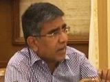 Video : नेशनल रिपोर्टर : जीएसटी पर सरकार आयोजित करेगी स्पेशल क्लास