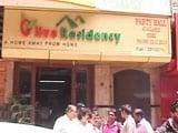 Video : Bengaluru Hotel Accused Of Denying Room To Hindu-Muslim Couple