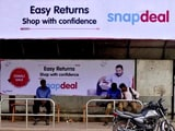 Video : 360 Daily: Nokia, Xiaomi Announce Collaboration, Snapdeal Rejects Flipkart Bid, and More