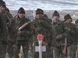 Video : चीन का नया आरोप, सिक्किम सीमा के पास सड़क को लेकर 'गुमराह' कर रहा है भारत