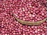 Video : ग्राउंड रिपोर्ट : मध्य प्रदेश में भंडारण का इंतजाम न होने से सड़ता प्याज