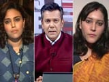 Video: 'Stop Mob Lynching': Actor Swara Bhaskar Floats Petition For New Law