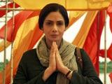 Video : फिल्म समीक्षा : 'मॉम' को 3.5 स्टार