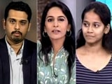 Video : India's Young Innovators Share Their Success Stories
