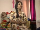Video : 'No Place To Stay, Less Money': Kochi Metro's 9 Transgender Employees Quit