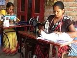 Video: कुशलता के कदम : श्रीलंका में नारी सशक्तिकरण की मुहिम