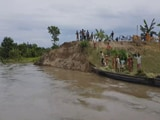 Video : Caught In A Cycle Of Floods And Erosion, Villagers In Assam Lose Home, Hope
